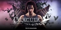 Dracula Spielautomat