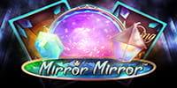 Fairytale Mirror Mirror Spielautomat