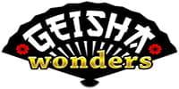 Geisha Wonders Spielautomat