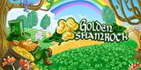 Golden Shamrock Spielautomat