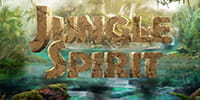 Jungle Spirit Spielautomat