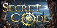 Secret Code Spielautomat