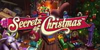 Secret of Christmas Spielautomat