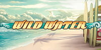 Wild Water Spielautomat