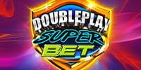 Doubleplay Superbet Spielautomat