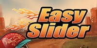 Easy Slider Spielautomat