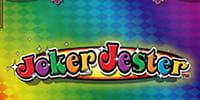Joker Jester Spielautomat