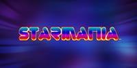 Starmania Spielautomat