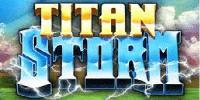 Titan Storm Spielautomat