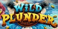Wild Plunder Spielautomat