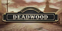 Deadwood Spielautomat