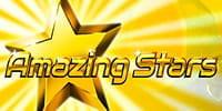 Amazing Stars Spielautomat