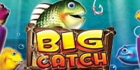 Big Catch Spielautomat