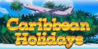 Caribbean Holidays Spielautomat