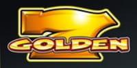 Golden Sevens Spielautomat
