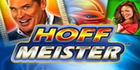 Hoffmeister Spielautomat