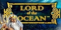 Lord of Ocean Spielautomat