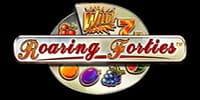 Roaring Forties Spielautomat