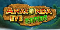 Anaconda Eye Rapids Spielautomat