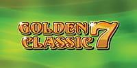 Golden 7 Classic Spielautomat