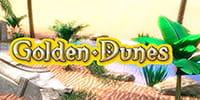 Golden Dunes Spielautomat