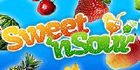 Sweet n Sour Spielautomat