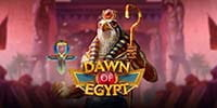 Dawn of Egypt Spielautomat