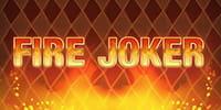Fire Joker Spielautomat