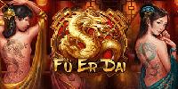 Fu Er Dai Spielautomat