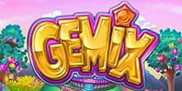 Gemix Spielautomat