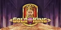 Gold King Spielautomat