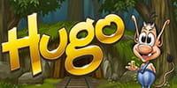 Hugo 2 Spielautomat