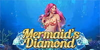 Mermaids Diamond Spielautomat