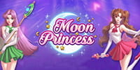 Moon Princess Spielautomat