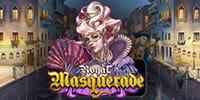 Royal Masquerade Spielautomat