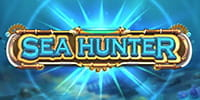 Sea Hunter Spielautomat