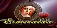 Esmeralda Spielautomat