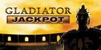 Gladiator Jackpot Spielautomat