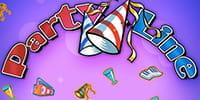 Party Line Spielautomat