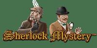 Sherlock Mystery Spielautomat