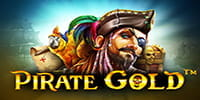 Pirate Gold Spielautomat