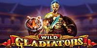 Wild Gladiators Spielautomat