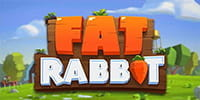 Fat Rabbit Spielautomat