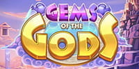 Gems of the Gods Spielautomat
