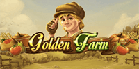 Golden Farm Spielautomat