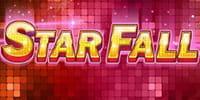 Star Fall Spielautomat
