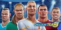 Ultimate Dream Team Spielautomat