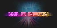 Wild Neon Spielautomat