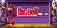 BigBot Crew Spielautomat