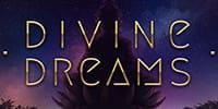 Divine Dreams Spielautomat